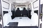 2021 Ram ProMaster City FWD, Empty Cargo Van #63307D - photo 2