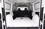 2021 Ram ProMaster City FWD, Empty Cargo Van #63319D - photo 2