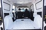 2021 Ram ProMaster City FWD, Empty Cargo Van #63336D - photo 2