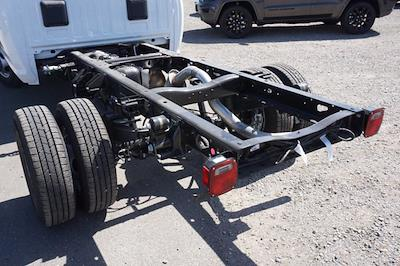 2021 Ram 3500 Regular Cab DRW 4x2, Cab Chassis #63614D - photo 2