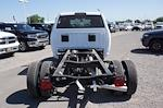 2021 Ram 3500 Regular Cab DRW 4x2, Cab Chassis #63614D - photo 6