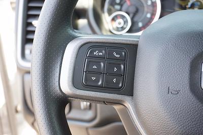 2021 Ram 5500 Regular Cab DRW 4x4, Cab Chassis #63802D - photo 12