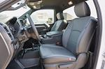 2021 Ram 5500 Regular Cab DRW 4x4, Cab Chassis #63802D - photo 9