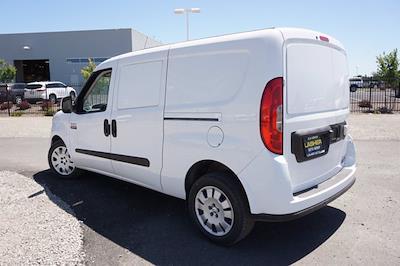 2021 Ram ProMaster City FWD, Ranger Design Upfitted Cargo Van #64061D - photo 10