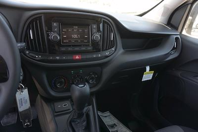2021 Ram ProMaster City FWD, Ranger Design Upfitted Cargo Van #64061D - photo 19