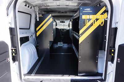2021 ProMaster City FWD,  Ranger Design Upfitted Cargo Van #64061D - photo 2