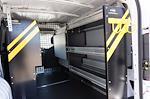 2021 ProMaster City FWD,  Ranger Design Upfitted Cargo Van #64061D - photo 8