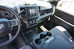 2021 Ram 3500 Crew Cab DRW 4x4, Cab Chassis #64078D - photo 18