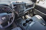 2021 Ram 3500 Crew Cab DRW 4x4, Cab Chassis #64103D - photo 18