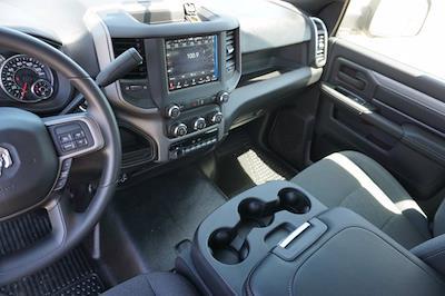 2021 Ram 5500 Regular Cab DRW 4x2, Cab Chassis #64159D - photo 18