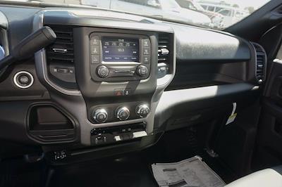 2021 Ram 2500 Regular Cab 4x2, Pickup #64237D - photo 18