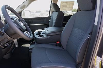 2021 Ram 1500 Classic Crew Cab 4x4, Pickup #64308D - photo 11