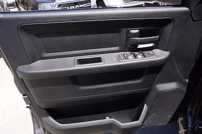 2021 Ram 1500 Classic Crew Cab 4x4, Pickup #64308D - photo 9