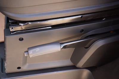 2021 Ram ProMaster 2500 High Roof FWD, Empty Cargo Van #64382D - photo 13