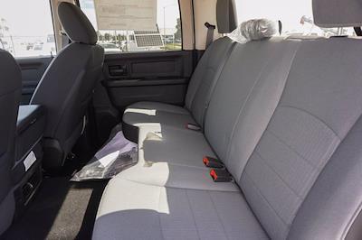 2021 Ram 1500 Classic Crew Cab 4x4, Pickup #64395D - photo 23