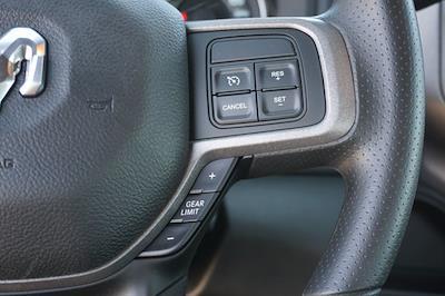 2021 Ram 2500 Regular Cab 4x2,  Pickup #64509D - photo 15