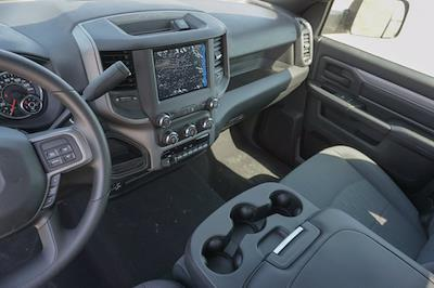 2021 Ram 2500 Regular Cab 4x2,  Pickup #64509D - photo 17