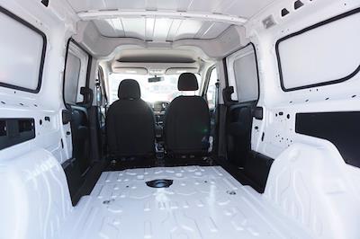 2021 Ram ProMaster City FWD, Empty Cargo Van #64512D - photo 2