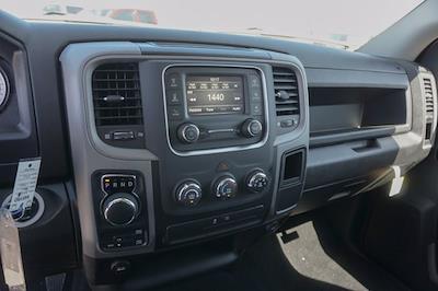 2021 Ram 1500 Classic Crew Cab 4x4, Pickup #64519D - photo 18