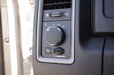 2021 Ram 1500 Classic Crew Cab 4x4, Pickup #64519D - photo 25