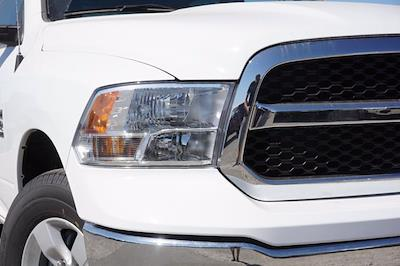 2021 Ram 1500 Classic Crew Cab 4x4, Pickup #64519D - photo 5