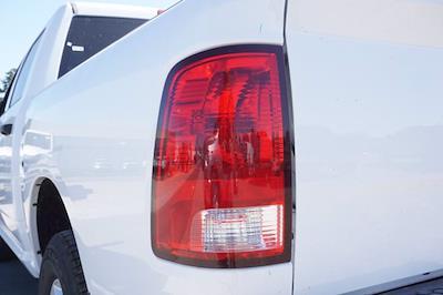2021 Ram 1500 Classic Crew Cab 4x4, Pickup #64519D - photo 9