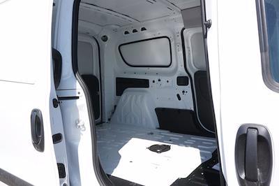2021 Ram ProMaster City FWD, Empty Cargo Van #64528D - photo 7
