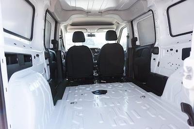 2021 Ram ProMaster City FWD, Empty Cargo Van #64528D - photo 2