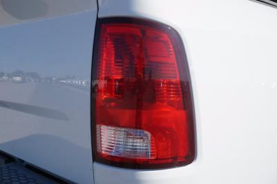 2021 Ram 1500 Classic Regular Cab 4x2, Pickup #64662D - photo 6