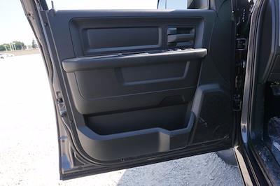 2021 Ram 1500 Classic Quad Cab 4x4, Pickup #64687D - photo 9
