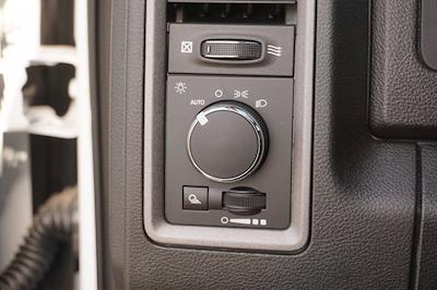 2021 Ram 1500 Classic Regular Cab 4x2, Pickup #64693D - photo 16