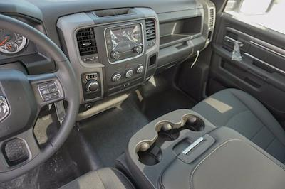 2021 Ram 1500 Classic Regular Cab 4x2, Pickup #64693D - photo 17