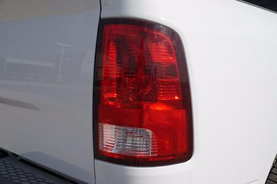 2021 Ram 1500 Classic Regular Cab 4x2, Pickup #64693D - photo 5