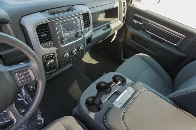 2021 Ram 1500 Classic Regular Cab 4x2, Pickup #64744D - photo 17