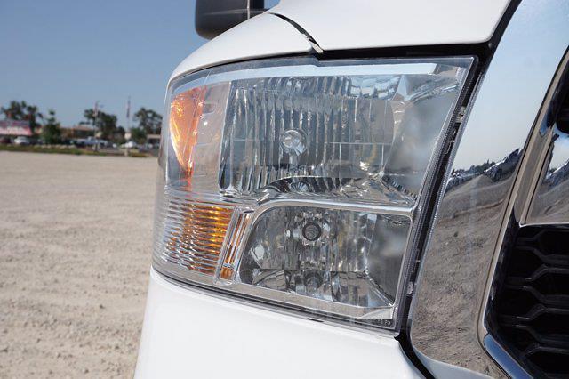 2021 Ram 1500 Classic Regular Cab 4x2, Pickup #64744D - photo 4