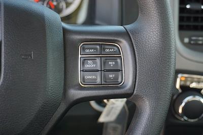 2021 Ram 1500 Classic Regular Cab 4x2, Pickup #64744D - photo 15