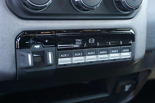 2021 Ram 2500 Regular Cab 4x2, Pickup #64752D - photo 20