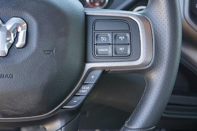 2021 Ram 2500 Regular Cab 4x2, Pickup #64752D - photo 15