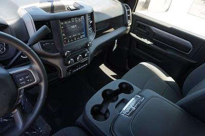 2021 Ram 2500 Regular Cab 4x2, Pickup #64752D - photo 17
