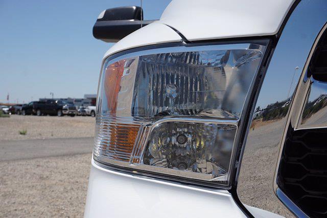 2021 Ram 1500 Classic Quad Cab 4x4, Pickup #64755D - photo 4