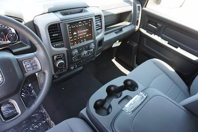 2021 Ram 1500 Classic Quad Cab 4x4, Pickup #64755D - photo 17