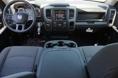 2021 Ram 1500 Classic Quad Cab 4x4, Pickup #64755D - photo 23