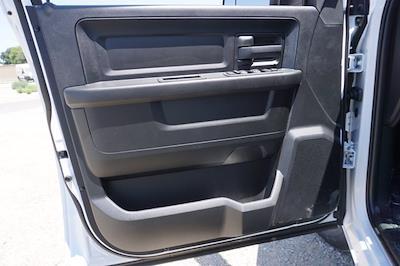 2021 Ram 1500 Classic Quad Cab 4x4, Pickup #64755D - photo 9