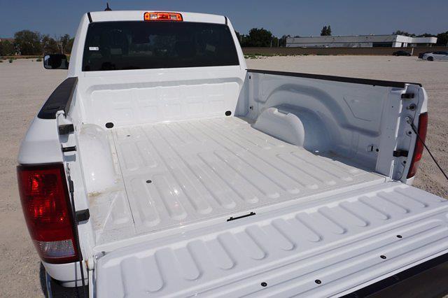 2021 Ram 1500 Classic Quad Cab 4x4, Pickup #64761D - photo 25