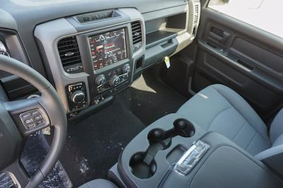 2021 Ram 1500 Classic Quad Cab 4x4, Pickup #64761D - photo 18