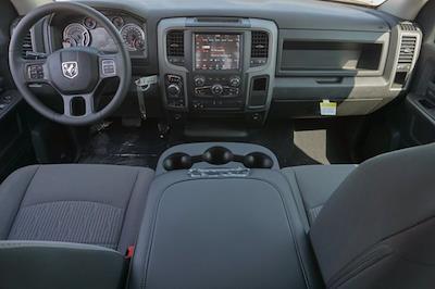 2021 Ram 1500 Classic Quad Cab 4x4, Pickup #64761D - photo 24