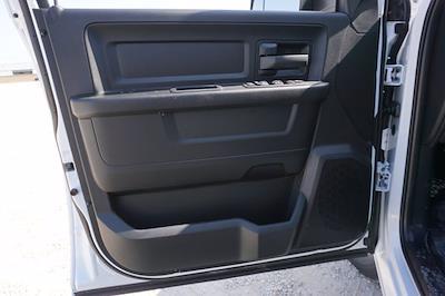 2021 Ram 1500 Classic Quad Cab 4x4, Pickup #64761D - photo 9