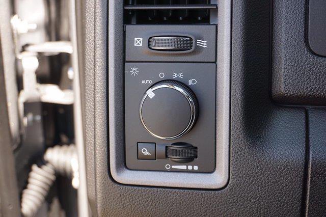 2021 Ram 1500 Classic Quad Cab 4x2, Pickup #64772D - photo 16