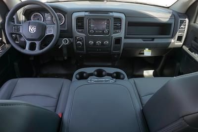 2021 Ram 1500 Classic Quad Cab 4x2, Pickup #64772D - photo 23