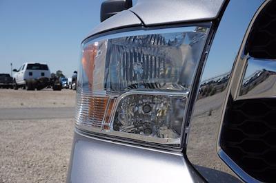 2021 Ram 1500 Classic Quad Cab 4x2, Pickup #64772D - photo 4